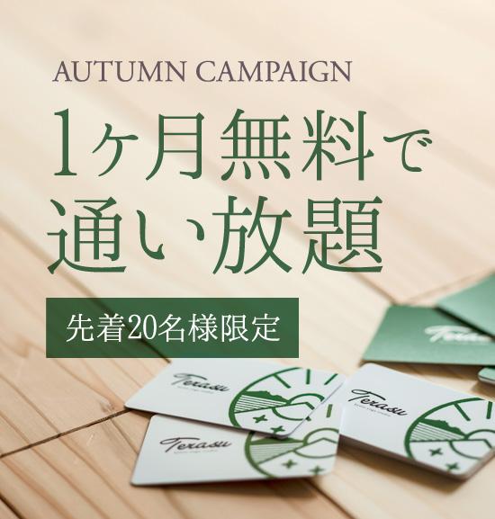 autumn_cam